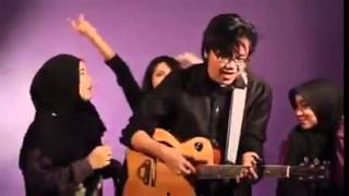 All About That Bass - Versi Melayu