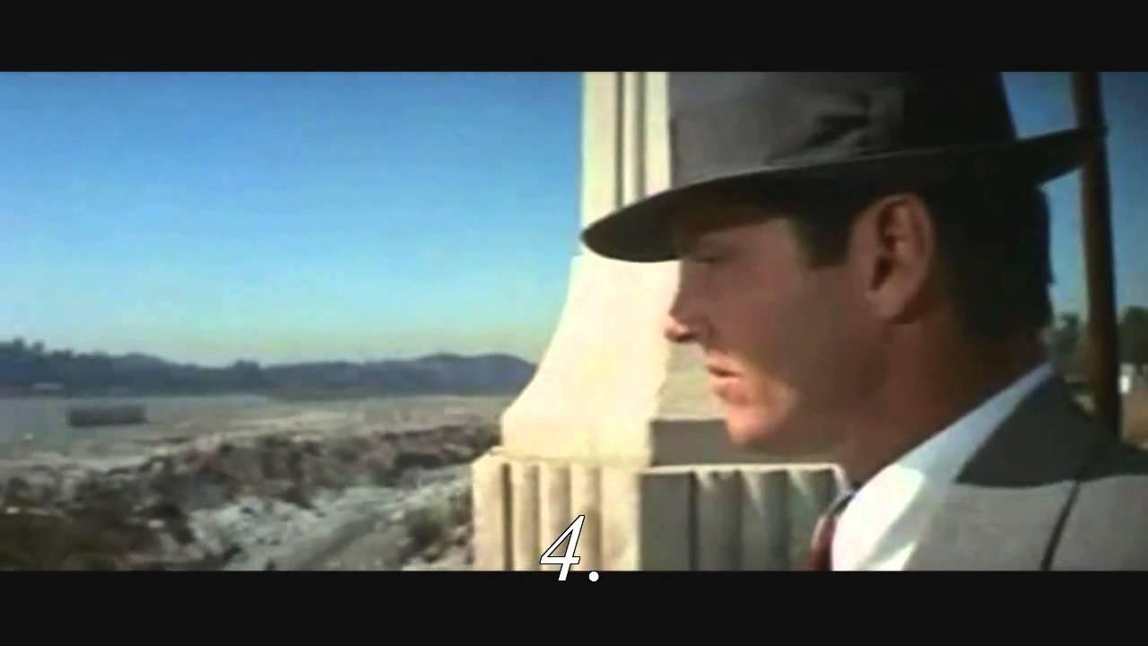 imdb s top 10 jack nicholson movies imdb s top 10 jack nicholson movies