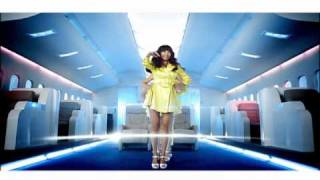 씨스타 SISTAR 가식걸 Music Video Shady Girl