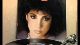 Miami Sound Machine - Falling In Love (uh-oh) [original Lp version]