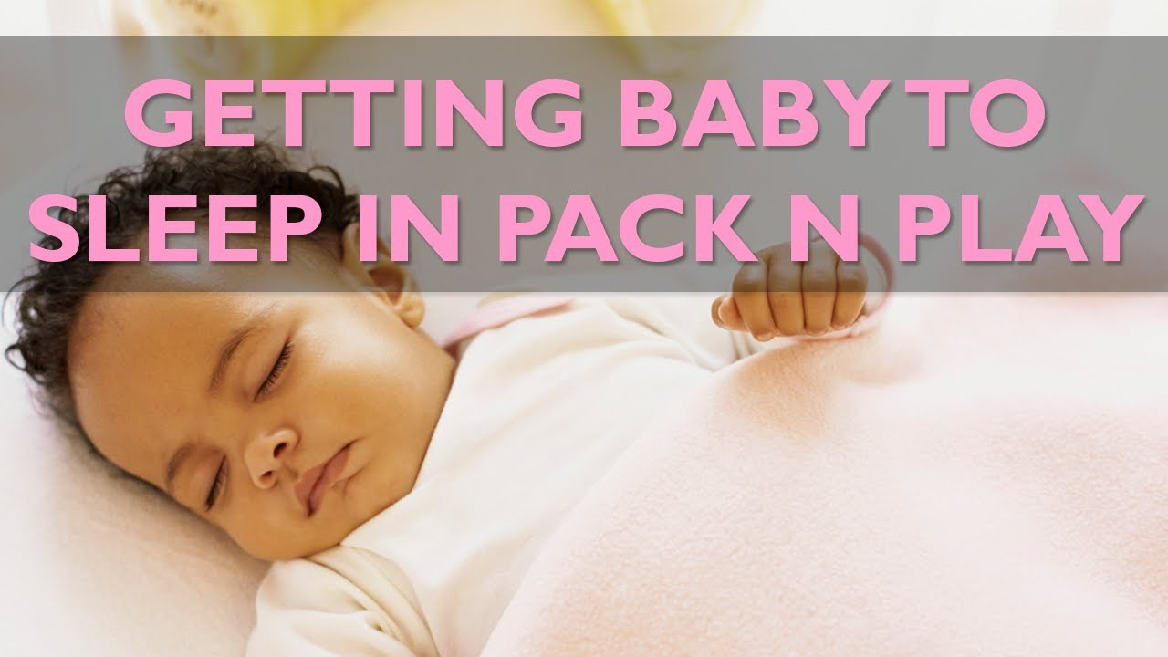 Best way for baby to sleep in crib - Best Way For Baby To Sleep In Crib 15