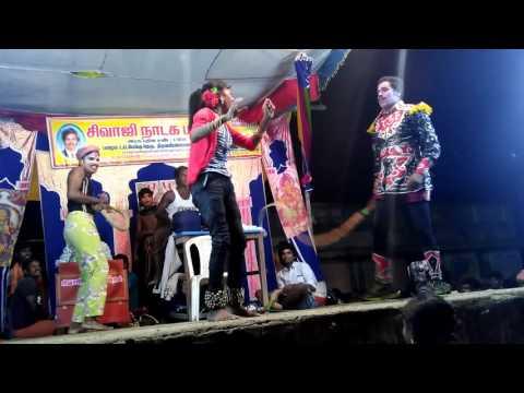 Savji nadaga mandram @gmil.com
