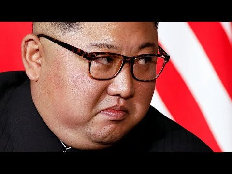 فيلم -هوليوودي- لإظهار شعبية كيم من انتاج مجلس الأمن القومي الأمريكي…  - 17:21-2018 / 6 / 13
