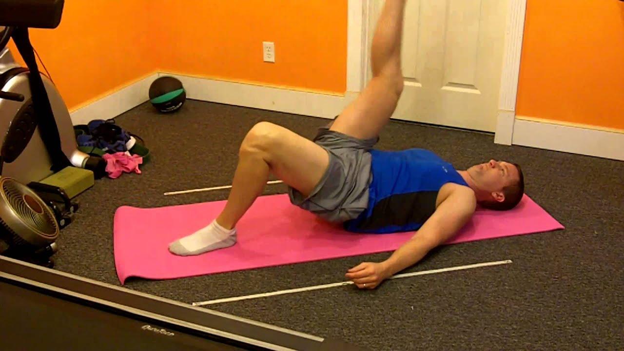 P90x3 Workout Reviews