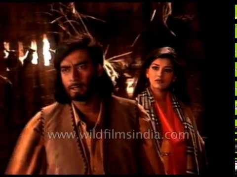 Diljale Part 2 Download Full Movie
