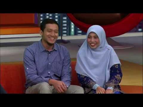 MOTIF VIRAL: Video Kahwin Paling Viral 2018!