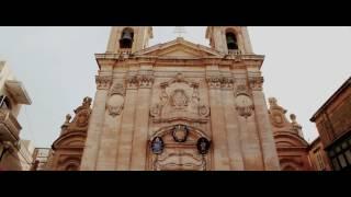 MALTA. / Travel / BKT-Films 4K