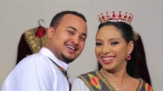 Best Ethiopian 2018 Wedding (melse) Solivan & Solomon