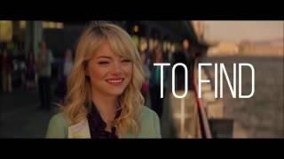 Video Fall For You- Secondhand Serenade (LYRIC VIDEO) download MP3, 3GP, MP4, WEBM, AVI, FLV November 2018