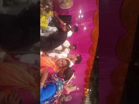 Shivsena Hindustan Chandigarh Pardes Parmukh Ajay Chauhan Sir Ji Amit Atwal Surndar Varma Parksh