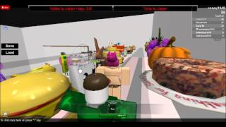 rosey3349's ROBLOX video