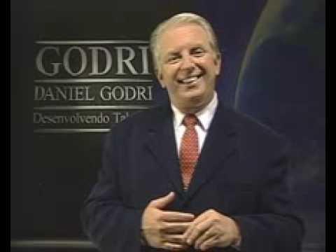 CACHORRO GATO VIDEOS GODRI DANIEL DOWNLOAD GRÁTIS E