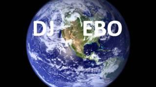 DJ EBO mix 2