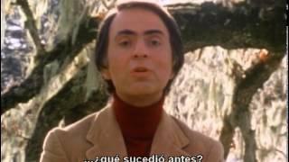 Cosmos Episode 10: The Edge of Forever. Original Subtitulado en Español