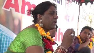 telangana hijra transgender samitit 1 uoh justice for rohith vemula uoh pt 180