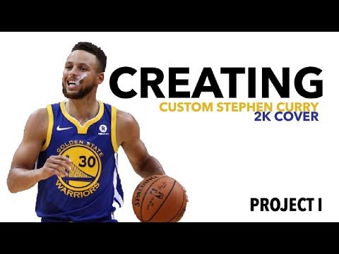 2f3f5ba63 How to make your own 2K Cover!