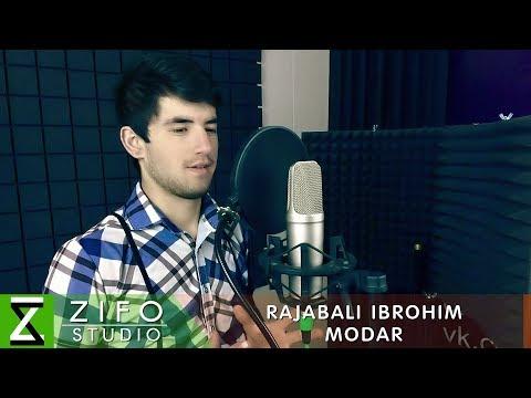 Рачабали Иброхим - Модар | Rajabali Ibrohim - Modar 2018