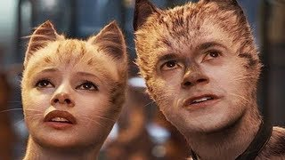 Quickie: Cats