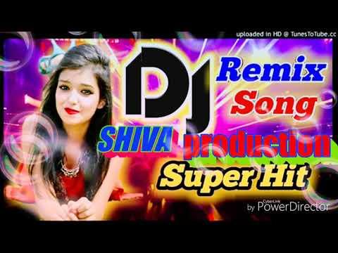 Saniya Mirja Ka Nathuniya Jaan Mare La Pawan Sing Supar Hit Dj Song. Dj Shiva Production