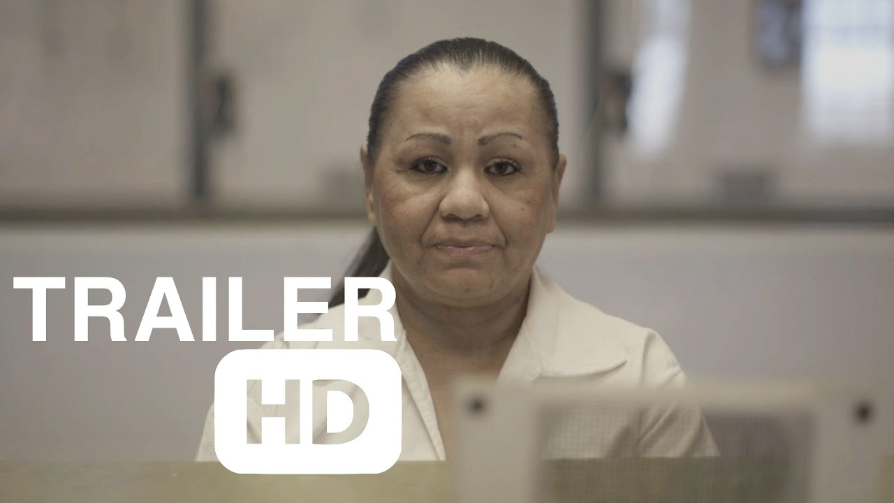 (Festival) Documentary of the Day: State of Texas v.s Melissa (2020) by Sabrina Van Tassel