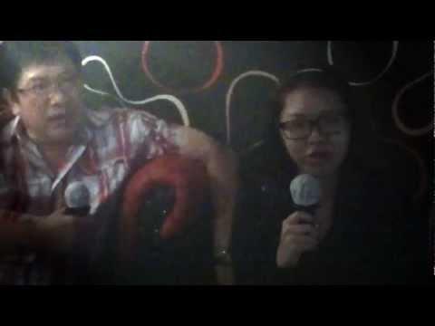 karaoke batam