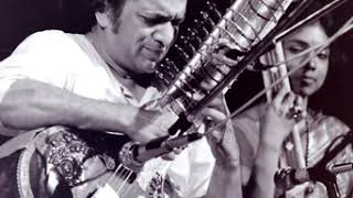 Ravi Shankar | Wikipedia audio article