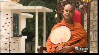 Hiru Abhiwandana - 22nd February 2016