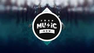 ZAYN Satisfaction (Zellix Trap Remix)