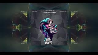 OneRepublic - Counting Stars (Airmow & Oddcube Remix) [Trap Nation Premiere]