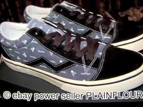 visvim shoes 14