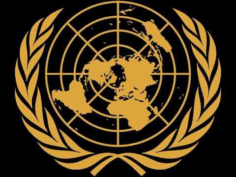 UNESCO | Wikipedia Audio Article