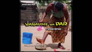 Wanaume wa dar new song by mkali wenu og