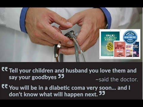 halki-diabetes-remedy-eric-whitfield-review-|-pdf-download---does-it-work-?