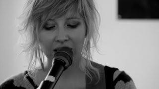 BURIDANE - Le serment (Live Radio Néo)