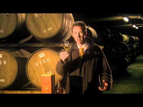 Glenmorangie - 18 YO with Andy MacDonald thumbnail
