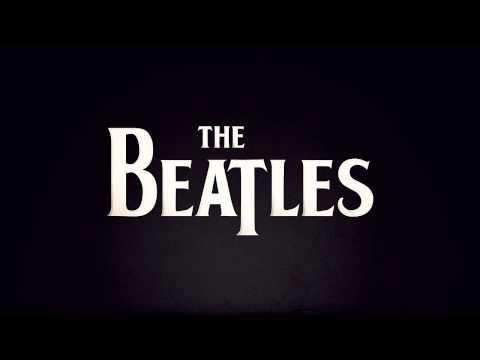 The Beatles - Norwegian Wood ( HD )