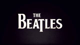 The Beatles - Norwegian Wood ( HD ) thumbnail