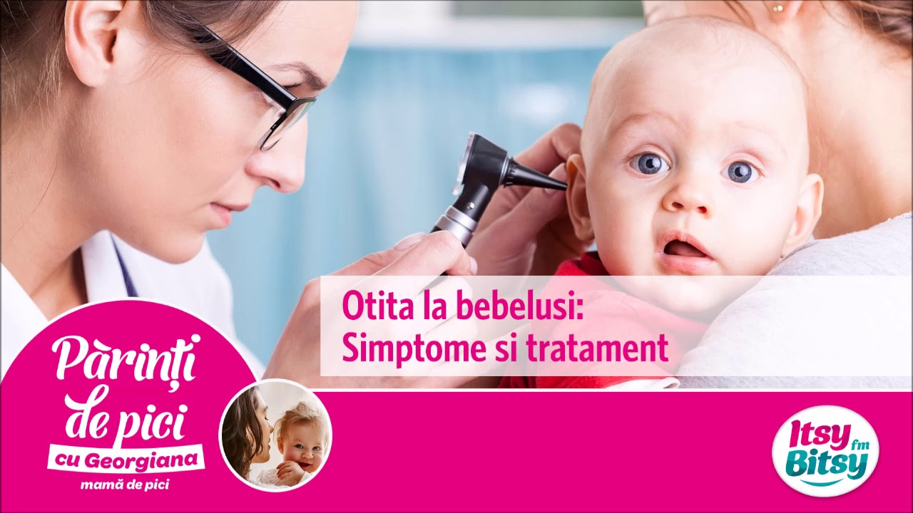 Totul despre colicile la bebelusi - cauze, simptome si remedii  Philips