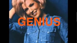Genius - Spooky (Tribute To Dusty Springfield)