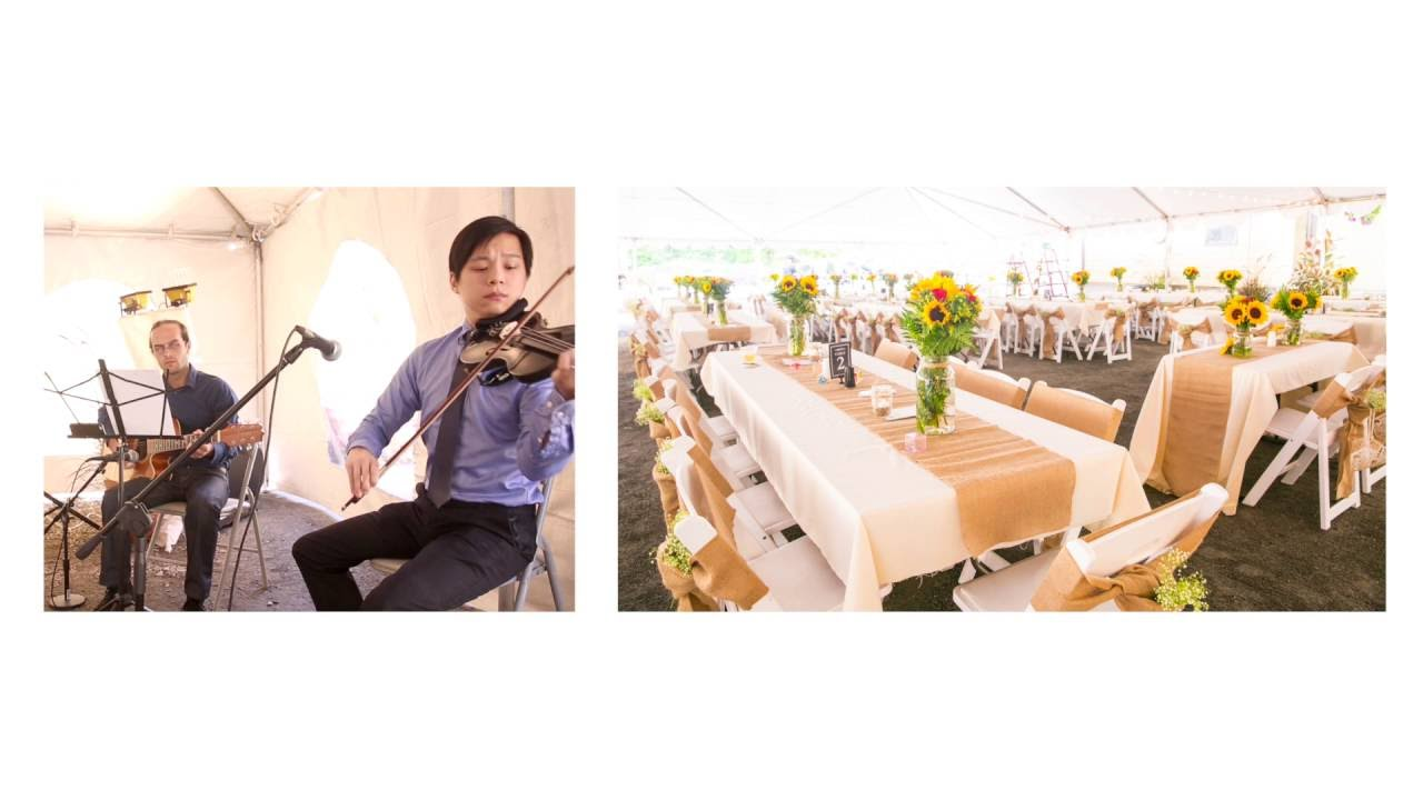 Alternative Indie Rock Violin Guitar Acoustic Duo For Events Weddings Music Boston Area Live