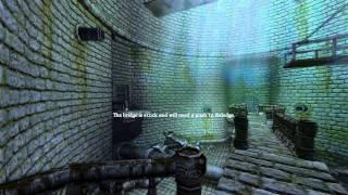 Let's Play! Amnesia: The Dark Descent - Part 9