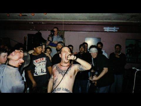 Pennsylvania Hardcore (Trailer)