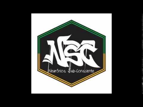 Sem Você Aqui - NSC - Neurônio Sub-Consciente - LETRAS MUS BR