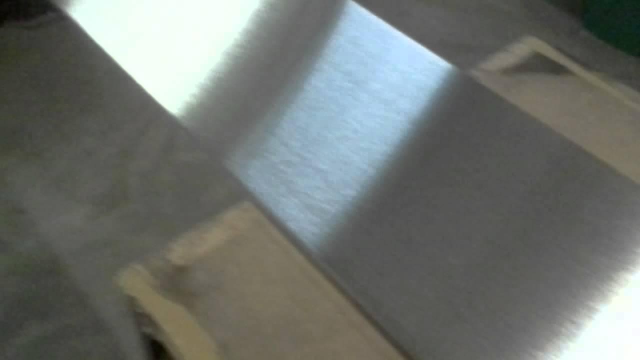 Elevator Door Jambs Youtube