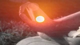Deva Premal and Miten: Om Mantra (The Cosmic Yes), A Deeper Light thumbnail