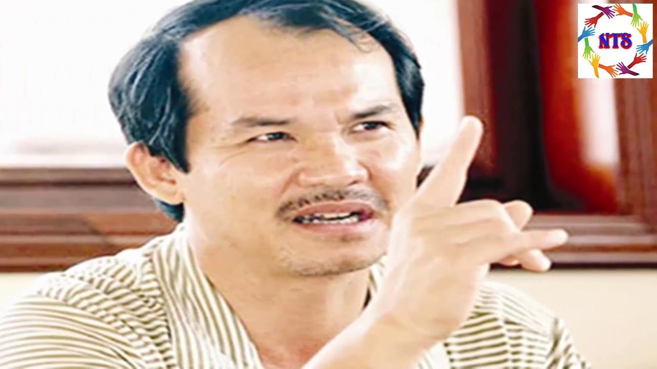 Hồ Sơ Doanh Nhân - Tiểu Sử Đoàn Nguyên Đức Chủ Tịch HĐQT Tập Đoàn HAGL – Nguyễn Tùng Sơn