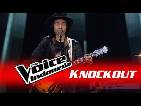 """Azel """"To Love Somebody"""" 