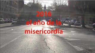 Resumen del año 2016 en la diócesis de Guadix