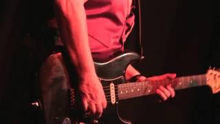 CHRIS FARLOWE & NORMAN BEAKER BAND - the guitar don