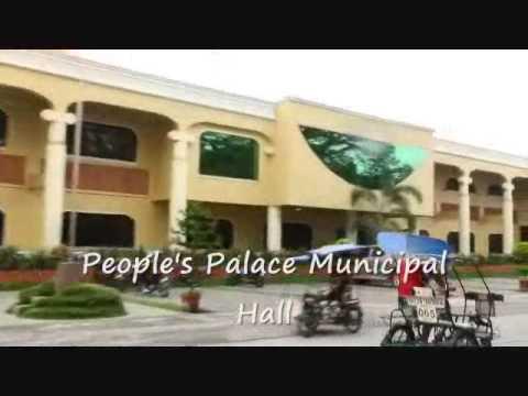 Balingasag Architectural Designs